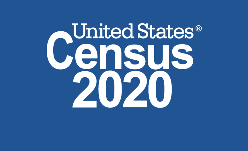 Census 2020: It's a Big Deal for AFSCME