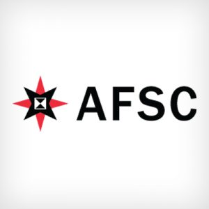 AFSC (American Friends Service Committee)
