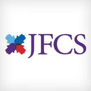 JFCS (Jewish Family & Children's Services)