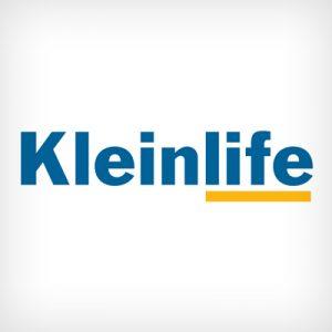 KleinLife