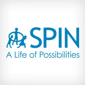 SPIN (Special People In The Northeast)