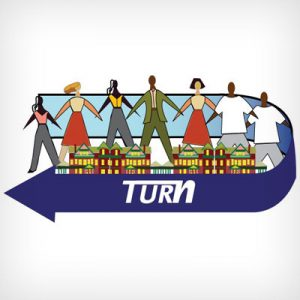 TURN (Tenant Union Representative Network)