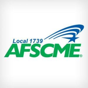 AFSCME Local 1739