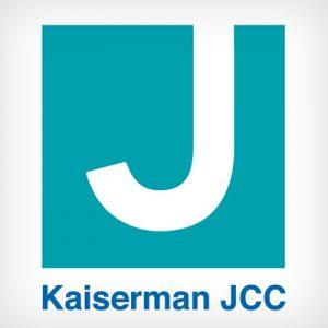 Kaiserman JCC