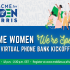 "AFSCME Women ""We're Speaking"" Virtual Phone Bank Kickoff"