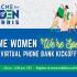 "AFSCME Women ""We're Speaking"" Virtual Phone Bank Kickoff"
