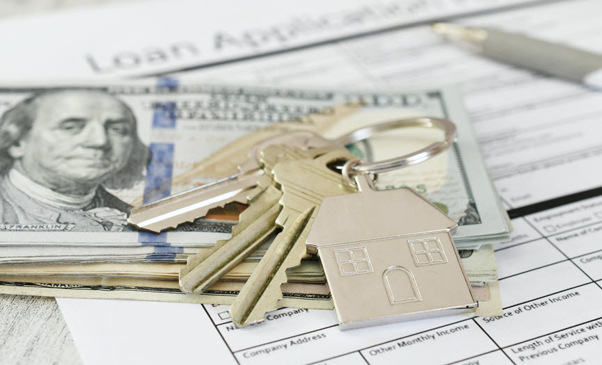 LAST DAY: Extension of Federal Mortgage Foreclosure Moratorium